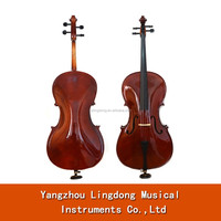 cheap handmade cello made in china