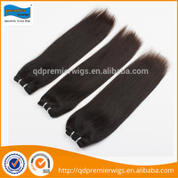Factory price natural raw indian hair wholesale