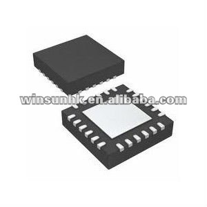 MBI6027 3-Channel Constant CurrentLED Driver IC