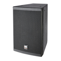 PA Speaker System China Top Pro Audio Speaker Professional