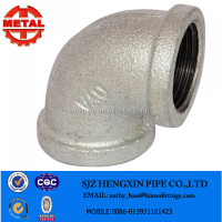 weight of pipe fittings heavy midium light