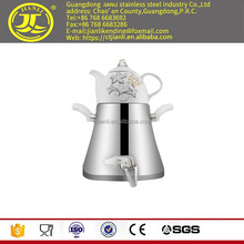 Smart cook products gas water kettle hotel kettle Wholesale carbon steel steam jacketed kettle arabic cooking products