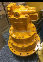 PC150-5 Swing device gearbox assembly, Pc150 Swing Device, PC150-5 Swing gearbox, 21K-26-00030