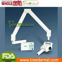 JYF-10B-220V Hainuo Wall Mounted X-ray Machine Unit Wall-hanging Type hot sale dental x ray equipment