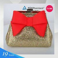 baby bags designer brands  designer bags handbags