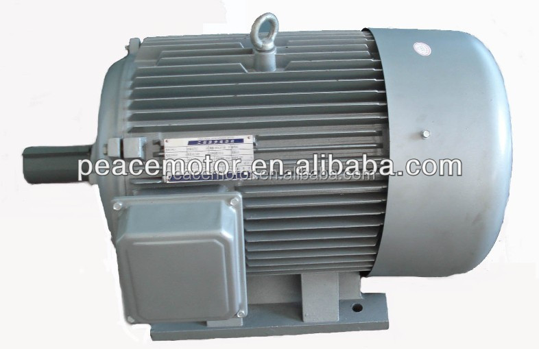 Low rpm high voltage dc motor buy low rpm high voltage for Low rpm motor dc