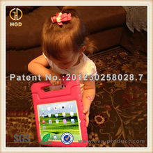 Children safe tablet case best selling products in America 2013