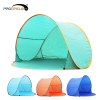 Outdoor Sun Protection Portable Velaria Tents