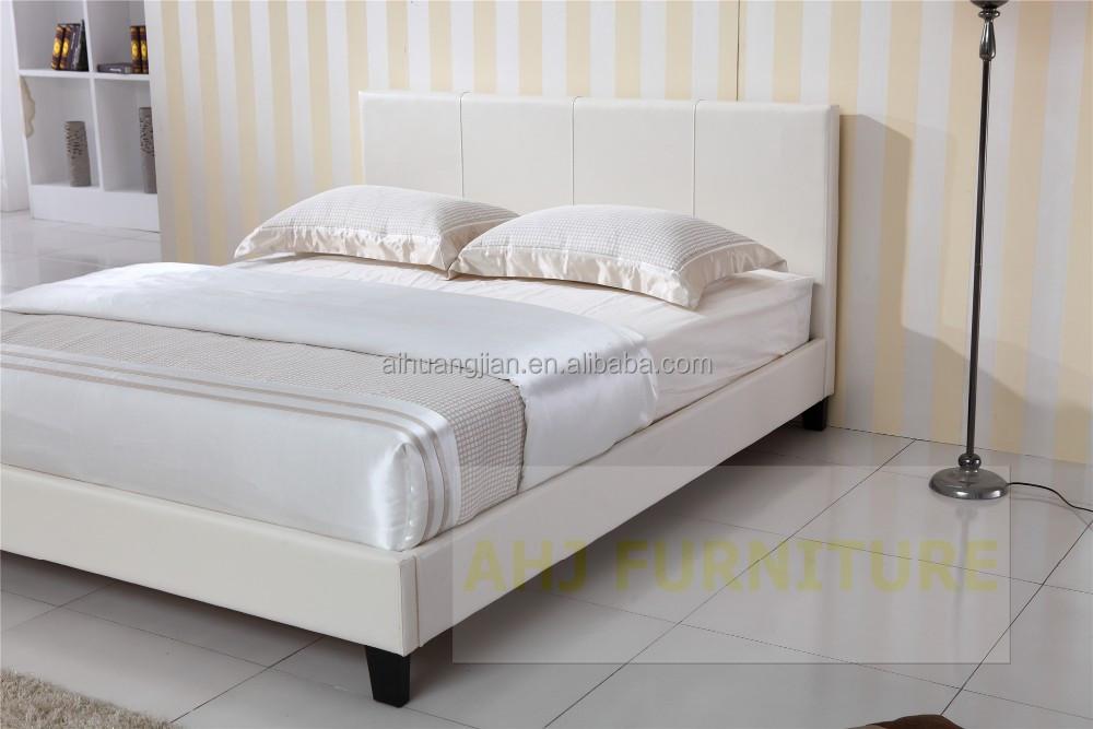 reinforced wooden slats platform bed framesingle metal bed frameiron bed frame removable hotel mattress sets buy reinforced wooden slats platform bed - Hotel Bed Frames