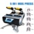 Freesub ST-210 Double station magic mug heat press printing machine