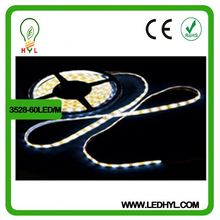 2014 new factory price led Flxible Strip RGB LED strip waterproof SET best quality ws2812b