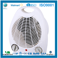 Portable High Efficiency Hand Warmer Electric Heater