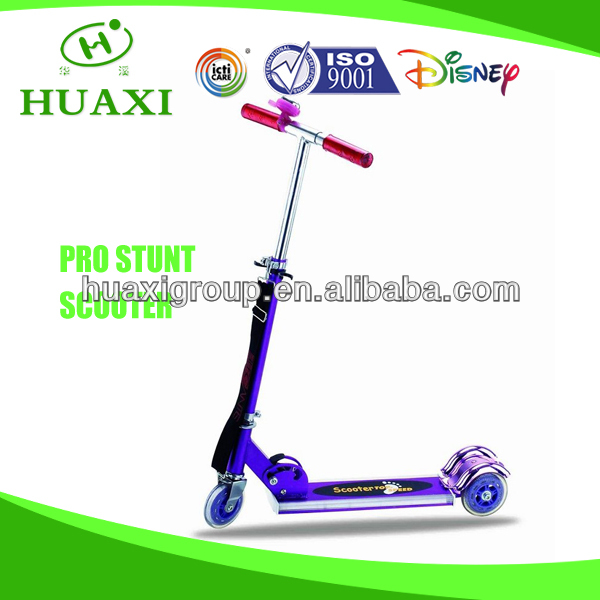 2015 best-seller most powerful scooter