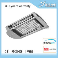 5 years warranty 96W High Power Street LED Lights/street light led(CE& ROHS )