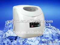small ice maker ice makers home bars