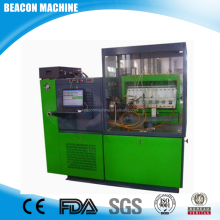 2016 on promotion CRS718 common rail diesel injector and pump test bench