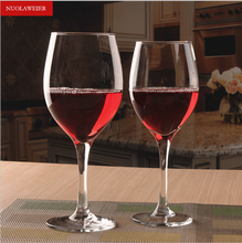 Manufacturers Wholesale Cheap Unbreakable wine Glass Wine cup for Restaurant