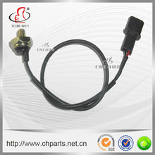 E1T15676 Control Ignition Knock Sensor For Mitsubishi Galant