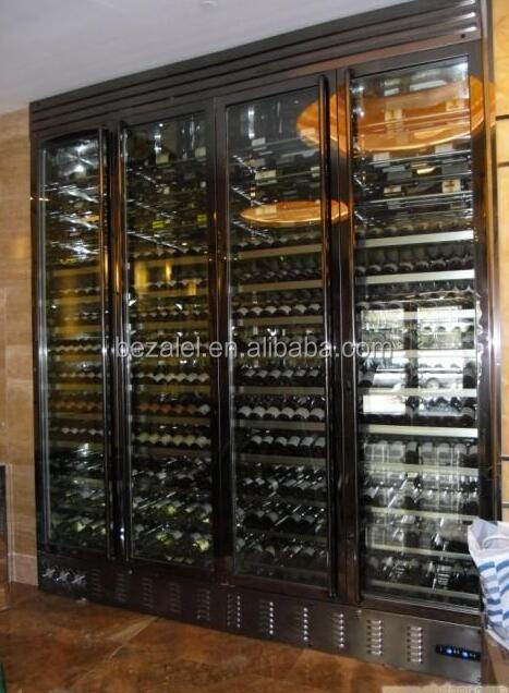 Steel Display Cabinet, Steel Display Cabinet Suppliers and ...