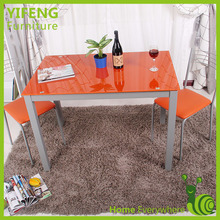 Dining Room Furniture Set-dinning Table