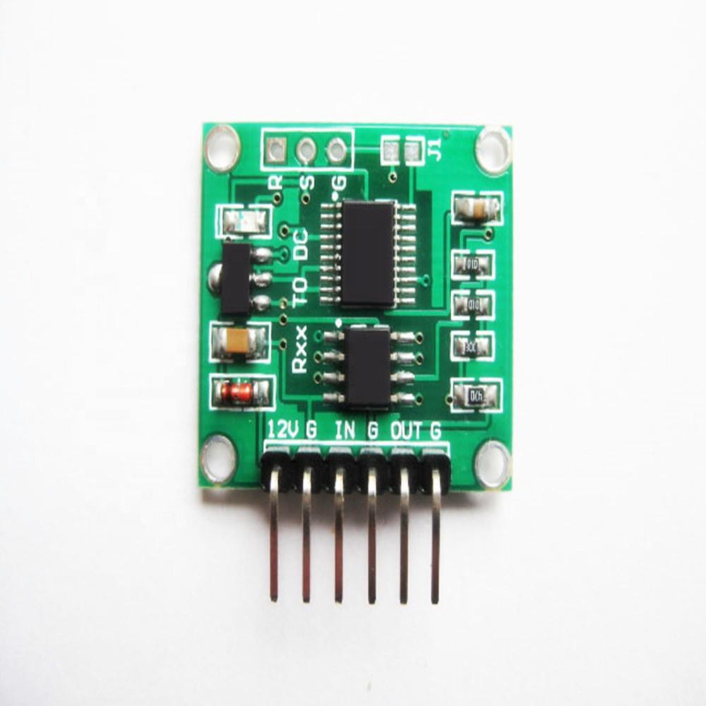 Wholesale Voltage Potentiometer Online Buy Best Divider Calculator Strongpotentiometer Strong 0 500 Ohms Turn 5v