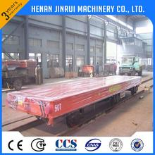 Warehouse Applied Car Transporter