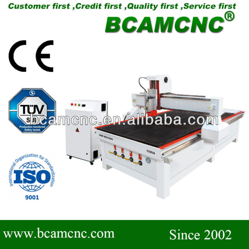 High precision !!! furniture making tools BCM2030
