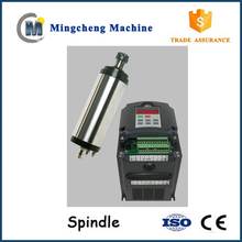 Modern Style Tailored 3days China original internal grinding spindle TT