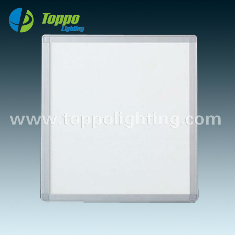 SMD2835 LED 60 x 60 panel Film & Video Lighting Theatrical