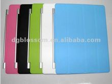 2012 protective case and smart cover for IPAD 2