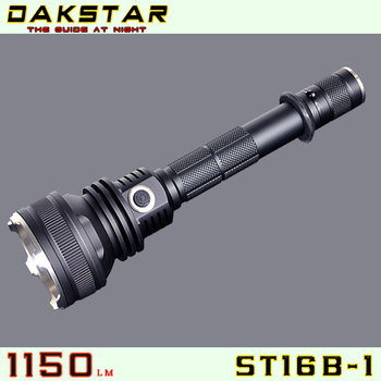Best high power torch