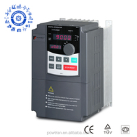 solar submersible pump,solar pump inverter