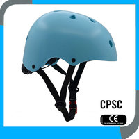 ABS shell safe bicycle helmets, skateboard protector helmets OEM for kids,skate helmets OEM