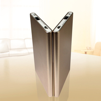 Best quality super slim 4000mAh power bank for all smart phones