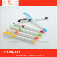 cheap companies looking for distributors pens will novelty