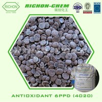 RUBBER ANTIOXIDANT 6PPD (4020)