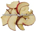 Sell Low Temperature Vacuum Fried Apple Chips ( Healthy Snack)