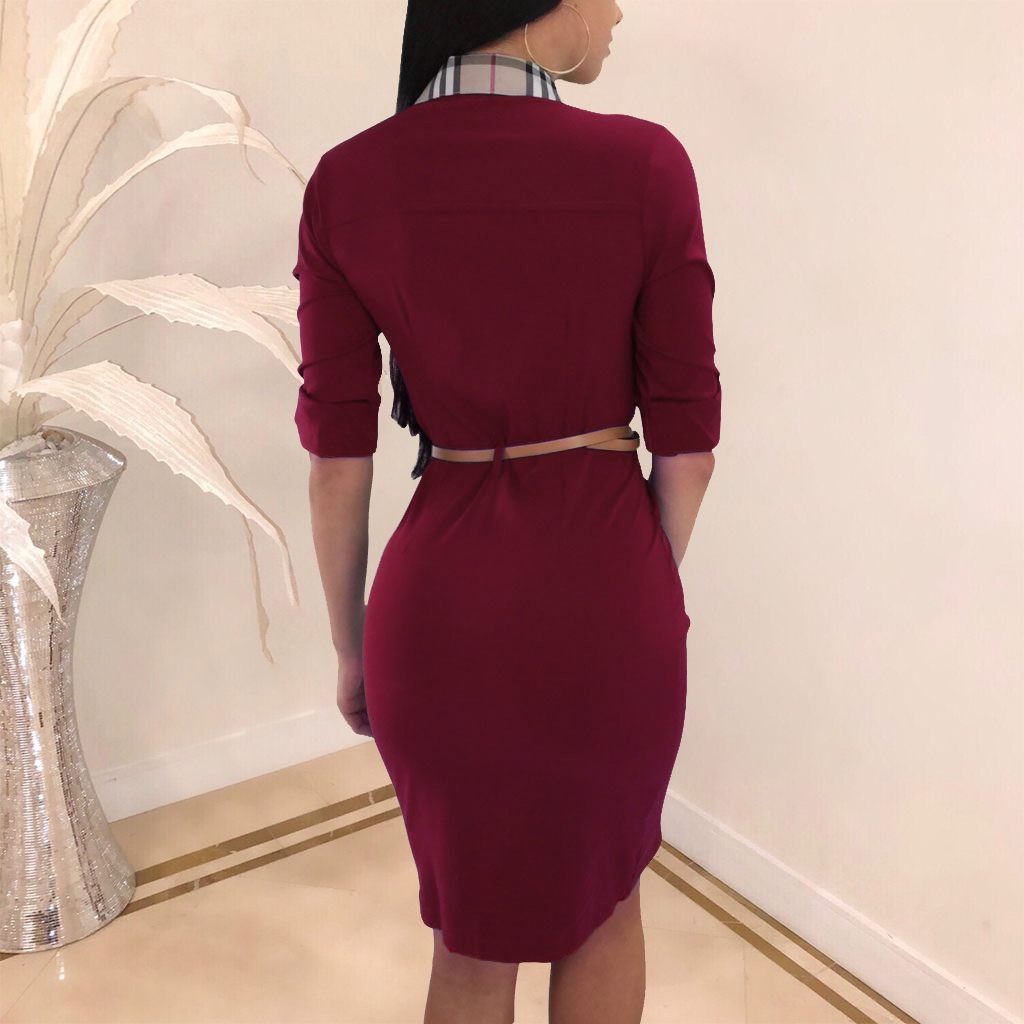 wholesale sexy dresses 2019 women sexy night club dress lady adult hot sex photo club dress