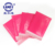 rose red bubble envelopes,pink shipping post bags,pink ziplock bubble bag