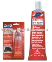 RTV silicon sealant