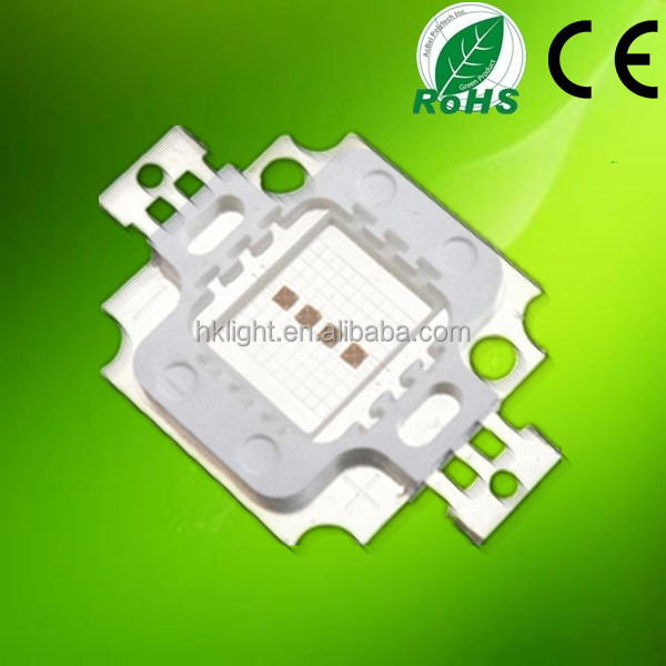 Factory Price High Power 5w Infrared IR LED 700nm 710nm 720nm 730nm 740nm 750nm 760nm 770nm 780nm 790nm