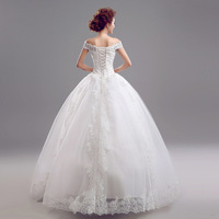 Z91722A New Arrival Hot Sale Gorgeous Satin Mermaid Wedding Dresses for Fat Women