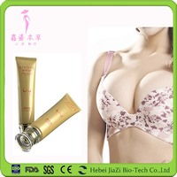 breast shape up tightening breast enhancement cream for breast firming
