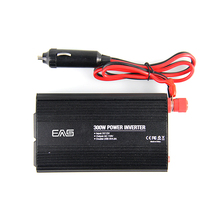 300w car power inverter sine wave custom inverter Notebook PC electric tooling ironing on your Car