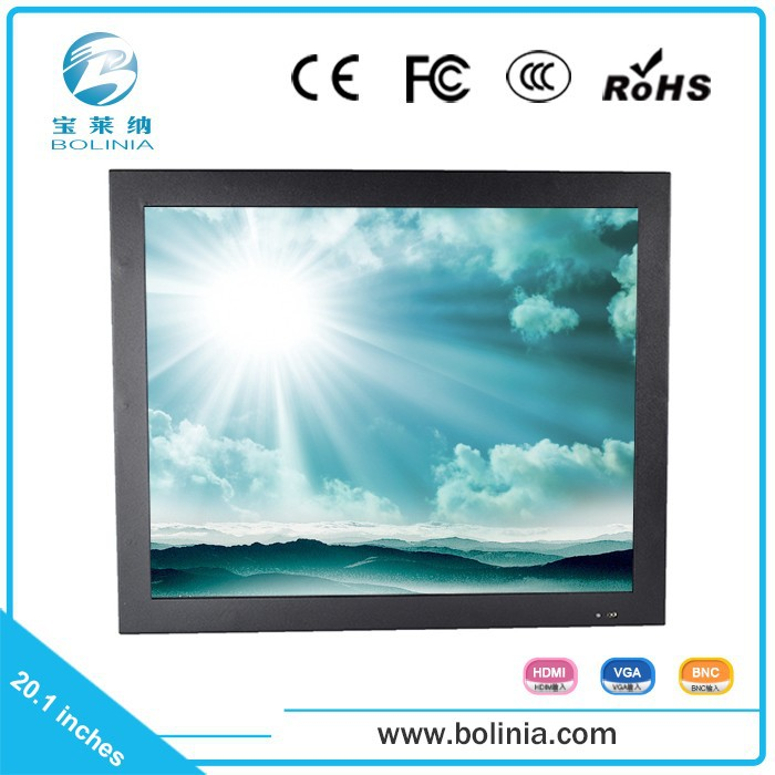 Wholesale China 12 volt 21 inch colour television