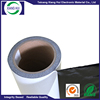 High viscosity double-sided tissue tape/non woven double-sided tape