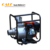 OEM 24v water pump high pressure Self-priming gasoline engine pump