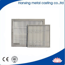 Factory Sale Road Drainage Grate With High Quality