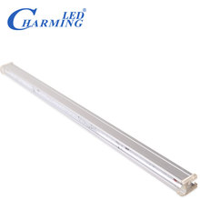 Waterproof Led Tube IP65 Outdoor Building Facade Lighting <strong>RGB</strong> Led Tube