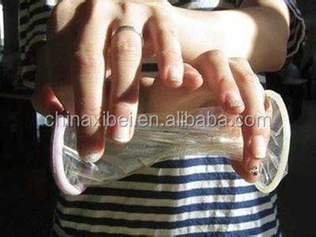 pictures female condoms; bulk female condom;
